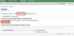 google adwords 4