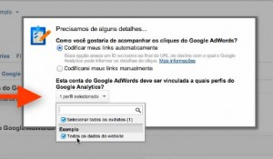 google adwords 5